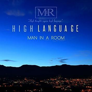 High Language