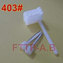FidgetGear 403# Hard Drive Head Replacement Tool for Western Digital 3.5