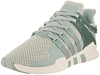 adidas Womens Sneakers Equipment Support Adv Bb2324 (7.5 M US, Green)