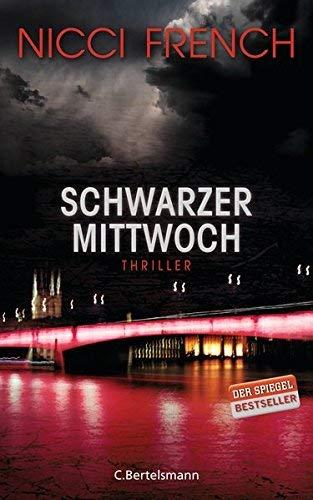 Schwarzer Mittwoch by Unknown(2015-04)