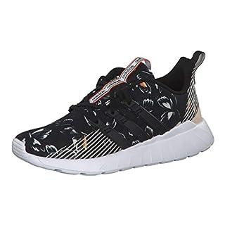adidas Questar Flow Women's Running Shoes, Core Black/Core Black/Grey Six, 8UK/9.5US (B07TLT9WWT)   Amazon price tracker / tracking, Amazon price history charts, Amazon price watches, Amazon price drop alerts