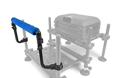 Preston Innovations Offbox Pole Support P0110064