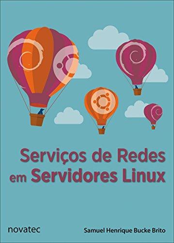 Serviços de Redes em Servidores Linux
