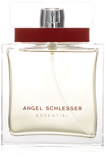 Angel Schlesser Essential Agua de Perfume - 100 ml