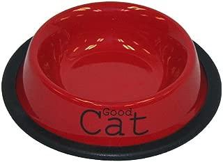 A Pet Project 8 oz. Anti-Skid Cat Bowl