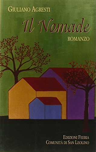 Il nomade
