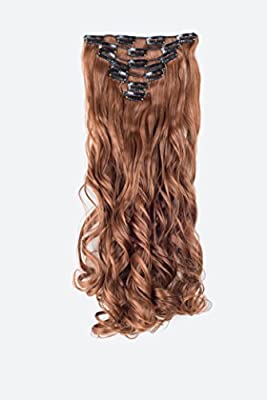 SWACC Women 20 Inches