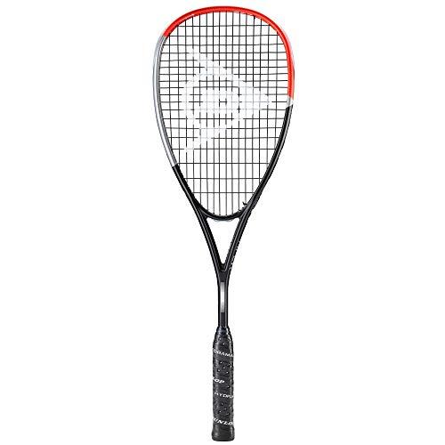 Dunlop Apex Supreme 5.0 Raquette de squash