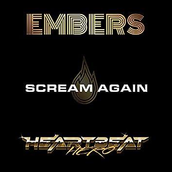 Scream Again