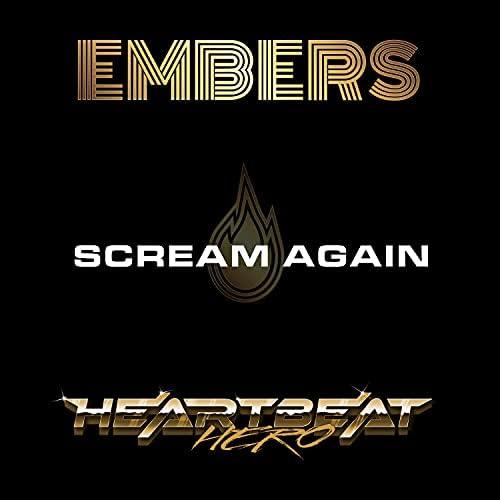The Embers & HeartBeatHero