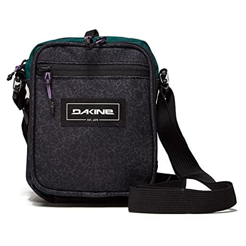 Dakine Field Bag, Elephant, One Size