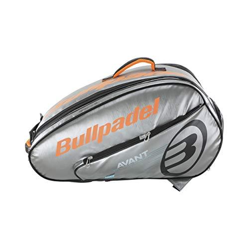Bullpadel BPP 20005 Plata