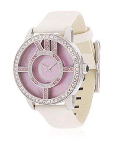 Cerruti 1881 Armbanduhr CRM044B266A
