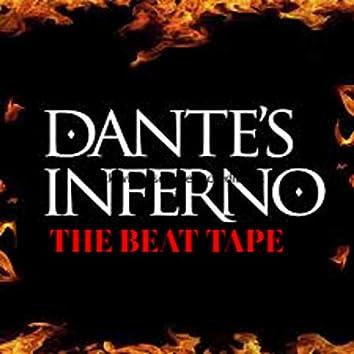 Dante's Inferno (the Beat Tape)