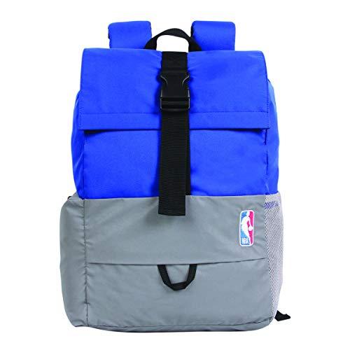 Mochila G Sport NBA, 49194, DMW Bags