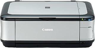 Canon インクジェットプリンター複合機 PIXUS MP560