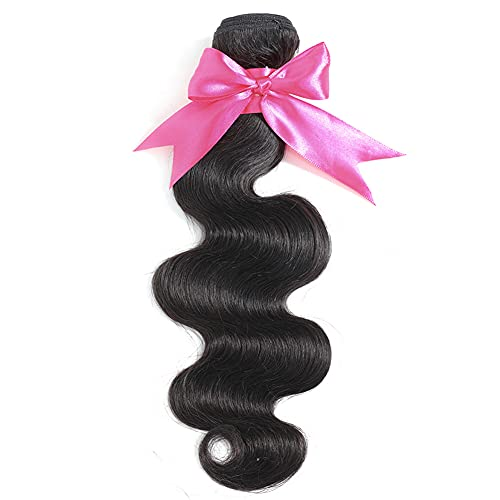30 inch weaves _image0