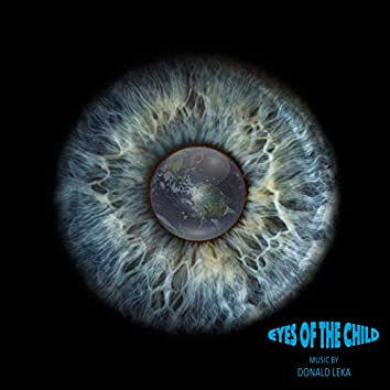Eyes of the Child (Remastered)