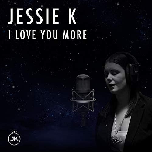 Jessie K