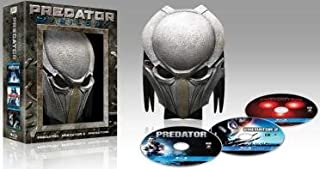 Predator : La trilogie [Édition Limitée] (B0042ZUNSS) | Amazon price tracker / tracking, Amazon price history charts, Amazon price watches, Amazon price drop alerts