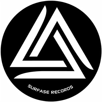Surfase Records