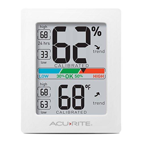 AcuRite Monitor