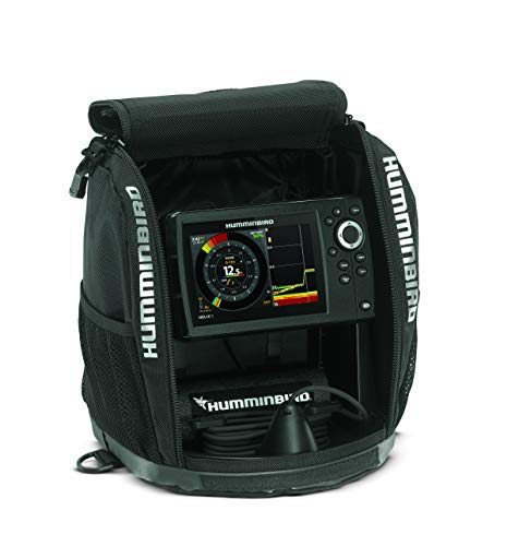 Humminbird 410990-1 Ice Helix 7