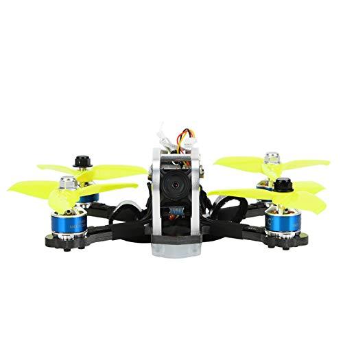 Plastica Metallo Aerei Ad Alta Definizione Fotocamera Drone Ridurre Pressione Stress Principianti E Bambini Regalo (senza ricevitore versione KSX3543)