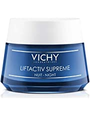 Vichy Vichy LiftActiv Supreme Night 50ml