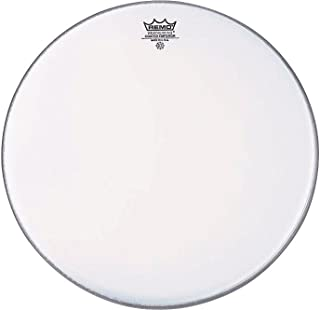 Remo Emperor Coated Drumhead - 20