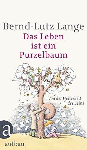 Ab Wann Purzelbaum