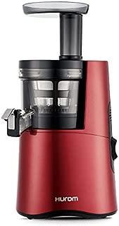 ヒューロム スロージューサー H26-WN17(ワイン)