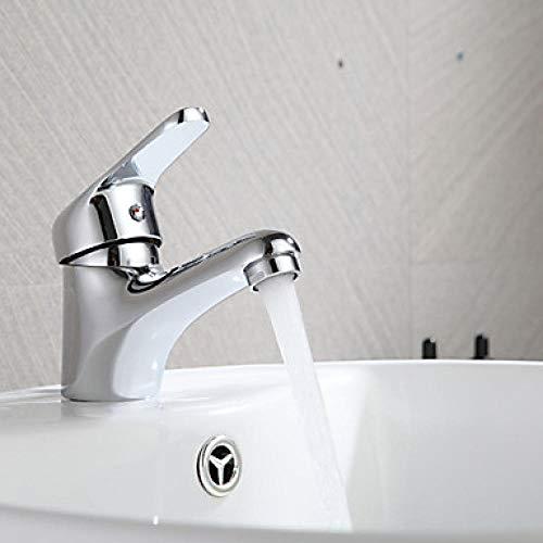 BadezimmerKüchenarmatur wasserhahn küche wasserhahn küche spüle küchenarmatur siphon Bad- und armatur küche küchenspüle Waschbecken Wasserhahn breit Chrom freistehende Einhebel Badewanne Wasserhahn