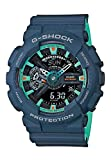 G-Shock horloge GA-110CC-2AER