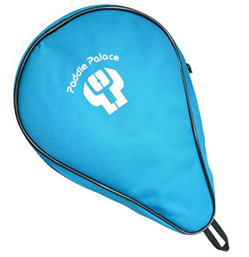 Best Deals! Paddle Palace Table Tennis Case