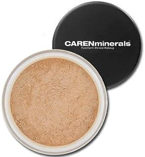 CARENminerals Foundation (Medium)
