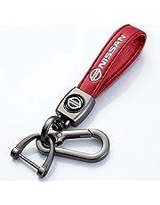 YANGYI Car Keychain
