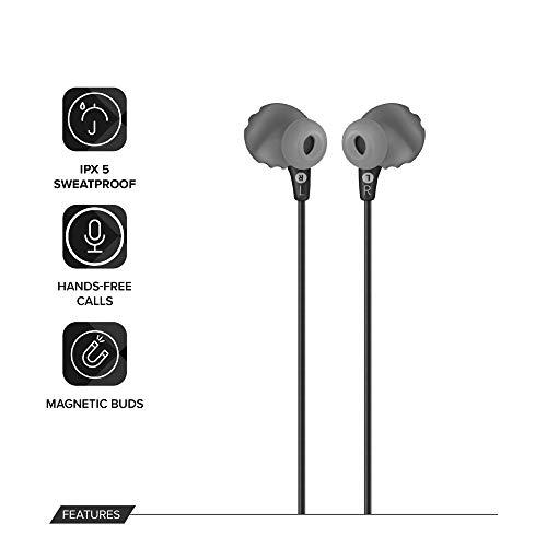 JBL Endurance Run earphone Price 5