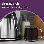 Mr-Coffee-Optimal-Brew-10-Cup