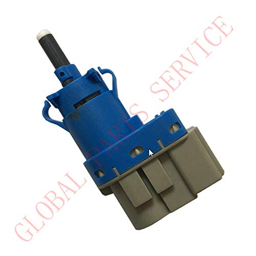 Price comparison product image Stop Light Switch Assy 8T4Z-13480-A GL3Z-13480-A SW-6559 Brake Light Switch 8T4T-9G854-AA 8T4T-96854-M Stop Lamp Switch