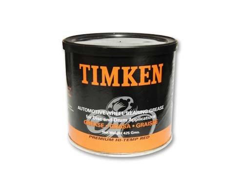TIMKENホイールベアリンググリス 425g OEM 99855-89 ハーレー