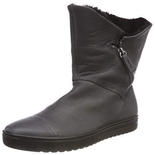 ECCO Fara hoge laarzen voor dames