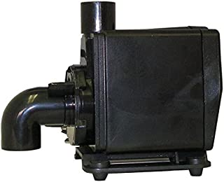 KollerCraft TOM Replacement Pump for Rapids Pro Filter (Models TM1350 and TM1351)