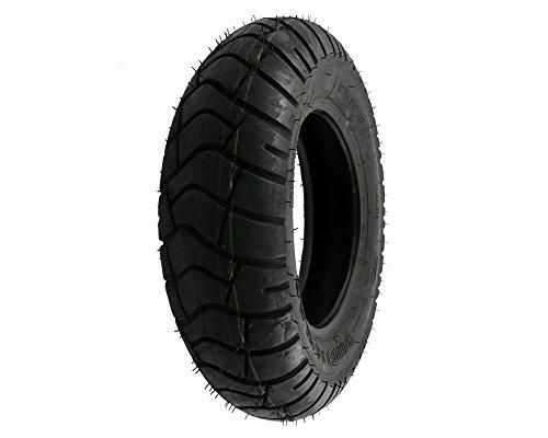 Pirelli SL90-150/80-10 TL 65L Pneu