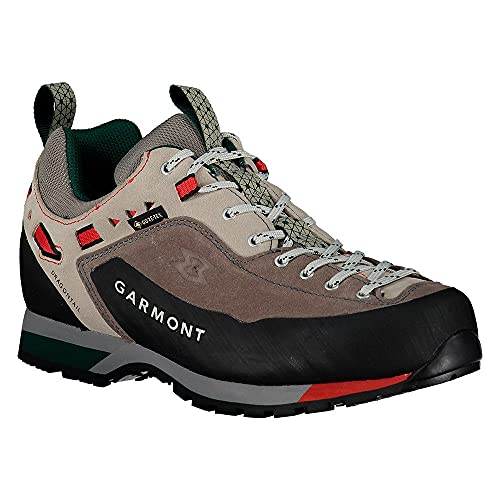 GARMONT Dragontail LT GTX - Chaussures Approche Homme