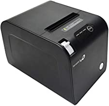 Addmaster IJ7100-1C USB//Serial Validation//Receipt printer Refurbished