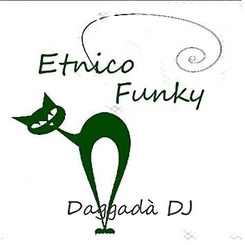Etnico Funky