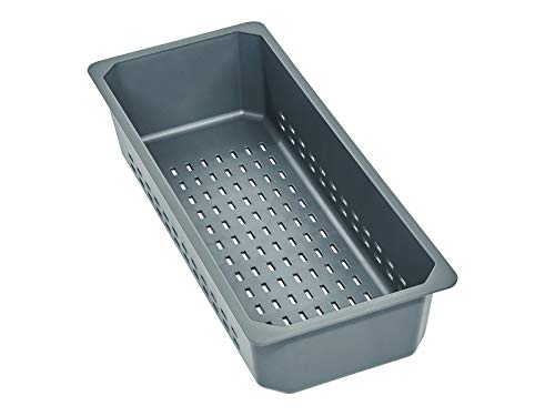 FRANKE 246415 Escurridor de inserción para fregaderos de Cocina de plástico 112.0512.280
