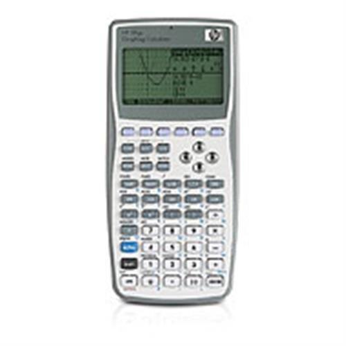 HP LED-Taschenrechner 5 Minuten, 256 MB, 1 MB, 94 x 31 x 187 mm, 0.247 kg