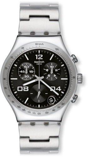 Swatch YCS564G